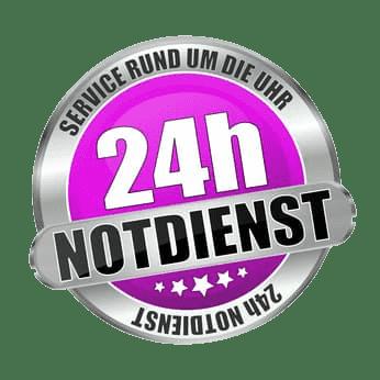 24h Schlüsseldienst Heilbronn