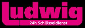 Schlüsseldienst Ludwig für Heilbronn