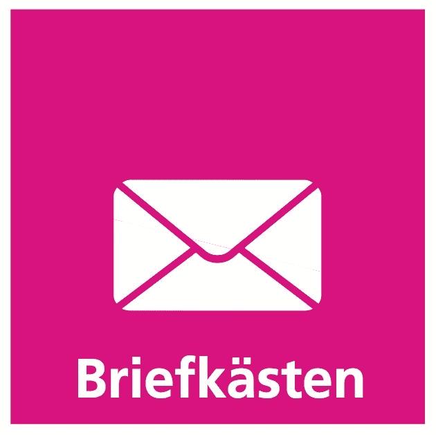Briefkästenöffnung Heilbronn