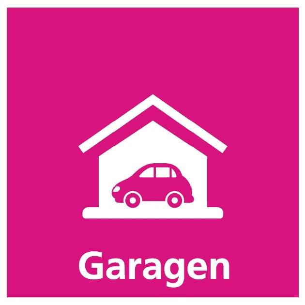 Garagentoröffnung Heilbronn